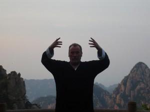 Huang Shang